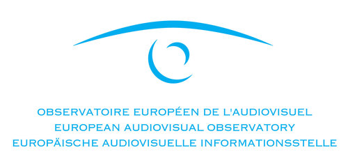 european-audiovisual-observatory1