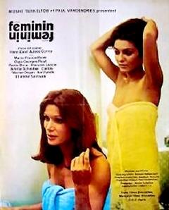 Feminin_feminin_73