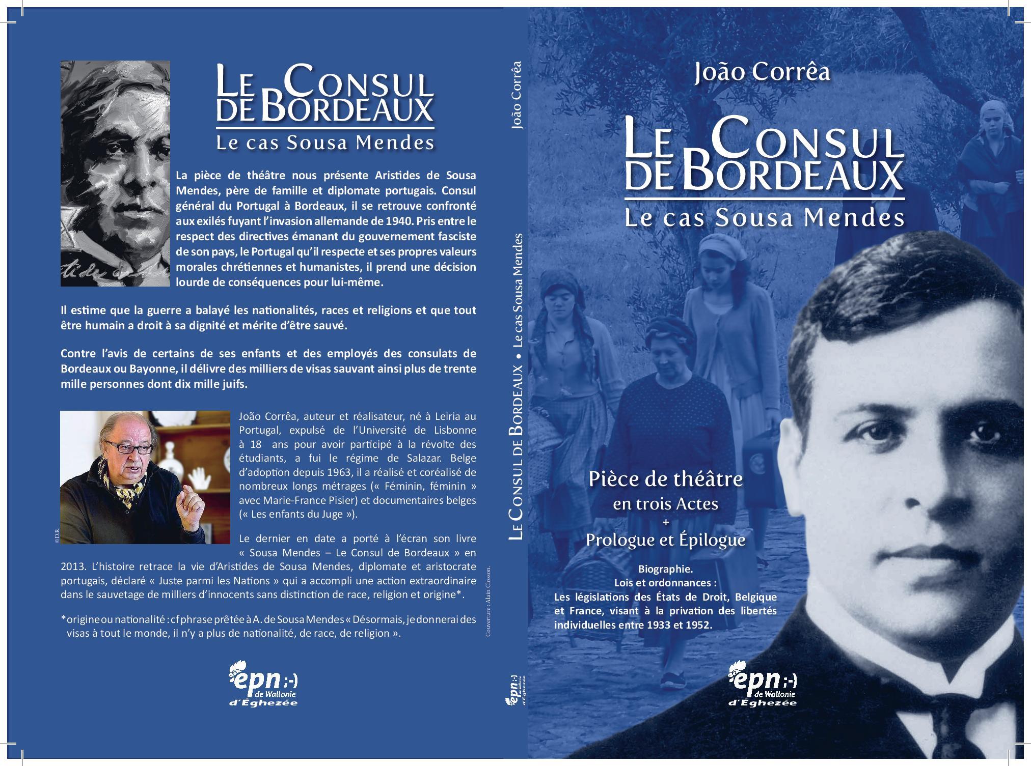 Le Consul de Bordeaux couverture 1 a 4-page-001