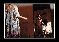 Premier Ete - Photo Couleur 26