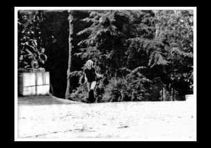 Premier Ete - Photo N&B 22