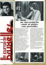 Premier Ete - Presse 07