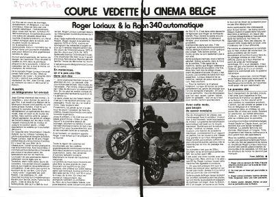 Premier Ete - Presse 09
